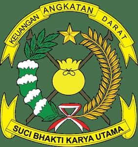 Logo Perhubungan Darat
