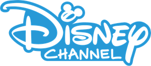 disney channel logo vector ai free download rh seeklogo com disney logo vector ai disney free vector download
