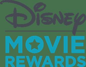 disney movie rewards logo vector svg free download rh seeklogo com disney free vector disney princess logo vector