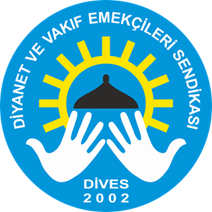 Dives Logo Vector