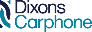 Dixons Carphone Logo Vector