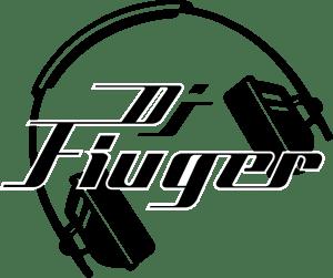 dj logo vectors free download