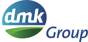 DMK Group Logo Vector