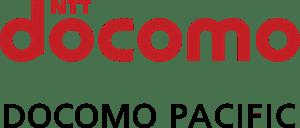 docomo logo vectors free download rh seeklogo com docomo logo images docomo logo png