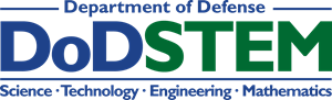 DoD STEM – Department of Defense Logo Vector