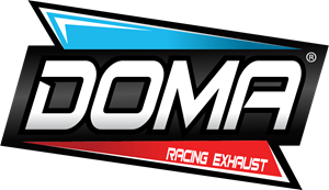 Doma Logo Vector (.AI) Free Download