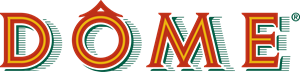 Dôme Coffees Australia Logo Vector