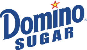 Domino Sugar Logo Vector