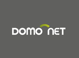 Vector logos logo templates free download seeklogo domonet logo wajeb Image collections