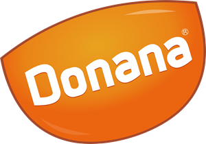 Donana Logo Vector