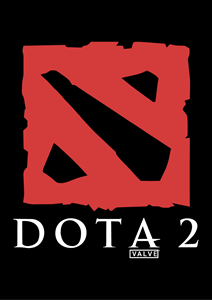 search hero dota logo logo vectors free download