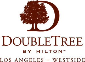 DoubleTree by Hilton Logo Vector