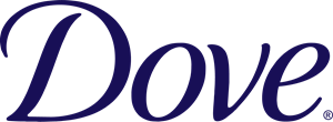 Dove Soap Logo Vector