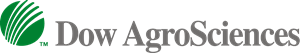 dow agrosciences Logo Vector