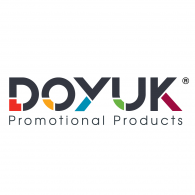 Doyuk  Promotional Products Logo Vector