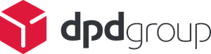 DPD Group Logo Vector