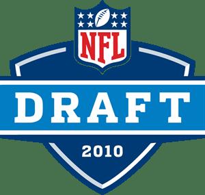 search nfl draft logo vectors free download rh seeklogo com nfl logo vector art nfl teams logo vector free