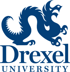 Drexel University Logo Vector