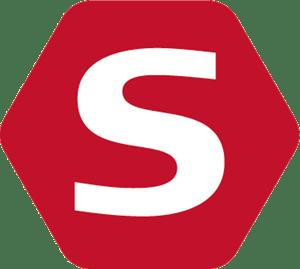 dsb s-tog logo vector (.eps) free download  seeklogo
