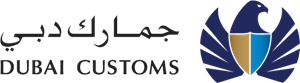 Dubai custom Logo Vector