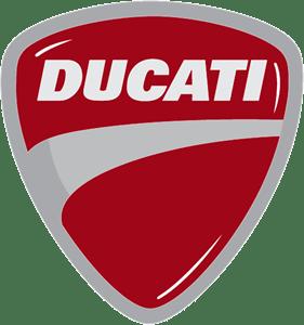 Image result for Ducati logo