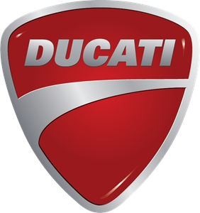 Ducati Logo Vector Eps Free Download
