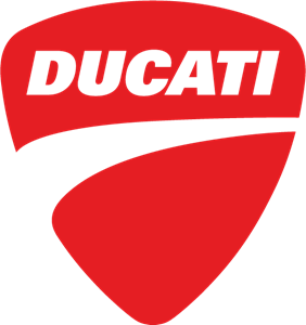 search: ducati monster 696 logo vectors free download