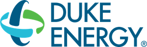 Duke Energy Logo Vector