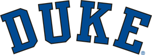 Duke Logo Vector