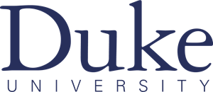 Duke University Logo Vector
