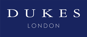 Dukes London Logo Vector