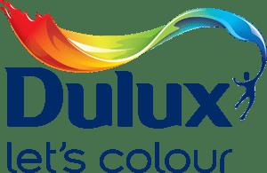 Search dulux paints logo vectors free download - Nuancier peinture valentine ...
