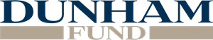 Dunham Fund Logo Vector