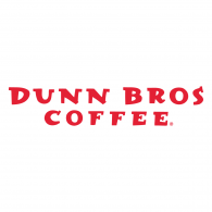 Dunn Brothers Coffee Logo Vector