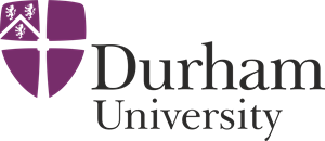 Durham University Logo Vector