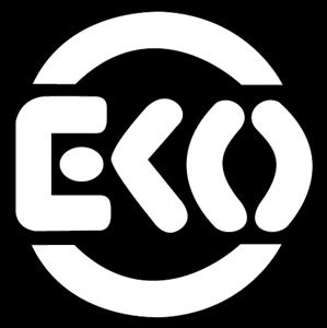 Afbeeldingsresultaten voor eko logo