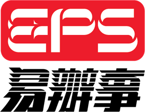 EPS Logo Vector