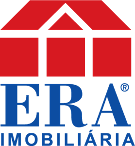 ERA – Portugal Logo Vector