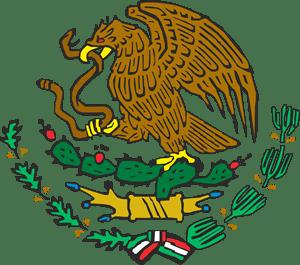 Bandera Logo Vectors Free Download