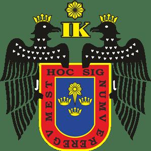 lima logo vectors free download