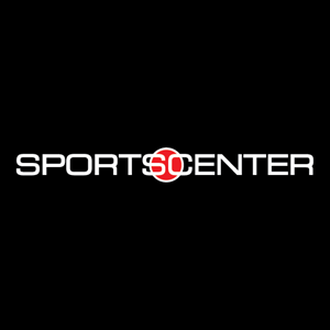 Search Espn Star Sports Logo Vectors Free Download
