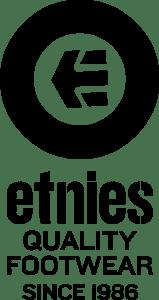 etnies logo vector eps free download