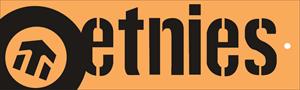 etnies logo vectors free download