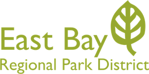 East Bay Regional Parks District Logo Vector