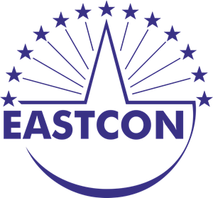 Eastcon Logo Vector