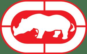 Ecko Logo Vector (.EPS) Free Download