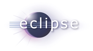 Eclipse (spftware development) Logo Vector