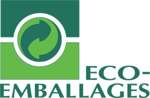 Eco-Emballages Logo Vector