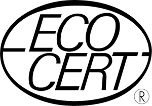 Ecocert Logo Vector (.EPS) Free Download