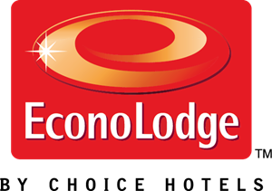 EconoLodge Logo Vector